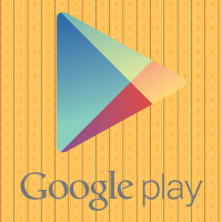 Buy any one album from the Google Play Store for 50% off through January 4th