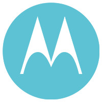 Leaked photo shows a prototype of the fourth-generation Motorola Moto X with a heat pipe inside