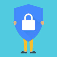 Google testing account sign-in using your phone not a password