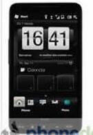 HTC HD2 to get U.K. launch on November 6th?