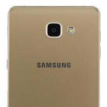 More Samsung Galaxy A9 photos show up, features reconfirmed
