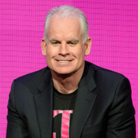 T-Mobile CTO Neville Ray reports on the state of the carrier's network