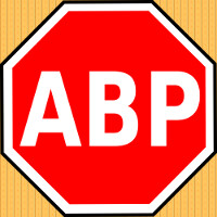 Starting next year, AdBlock Plus is loaded by default on the Asus Browser