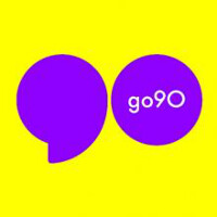 Barclays: Premium version of Verizon's Go90 app could be data free for a monthly fee