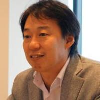 Interview with DeNA CEO Moriyasu confirms that Nintendo's Miitomo is an app for chatting