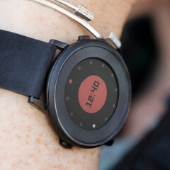 OnePlus gives away Pebble Time smartwatches and more (in the next 6 days)