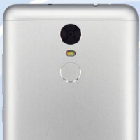 Xiaomi Mi 2015811 and Mi 2015812 hit TENAA