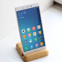 Check out this video of the Xiaomi Mi 5 in action