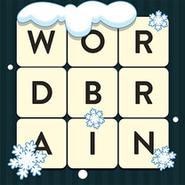 7 Fun Word Puzzle Games For Android And IOS