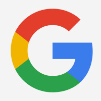 Google promotes some popular iOS and Android apps on its home page