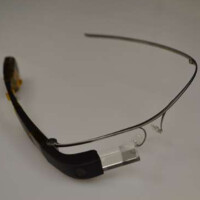 Check out these pictures of the Google Glass Enterprise Edition taken by the FCC