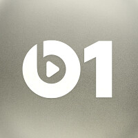 More Beats radio stations coming to Apple Music?