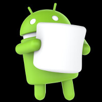 Lucky unlocked Samsung Galaxy S5 owner gets Android 6.0.1 on his phone?