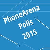 2015 according to our readers: 8 popular surveys and the results from them