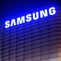 Samsung files patent application for a smart ring that could control your phone, T.V. and appliances
