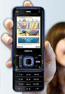Nokia closes the books on N-Gage