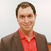 Google's Duarte: iPhone UI is