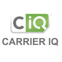 AT&T buys assets of Carrier IQ; some CIQ employees move to the carrier