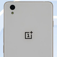 OnePlus 2 Mini and similar Oppo A30 are both certified by TENAA
