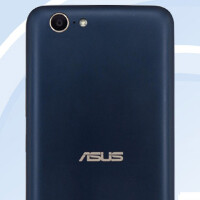 Asus Pegasus X005 visits TENAA, receives certification