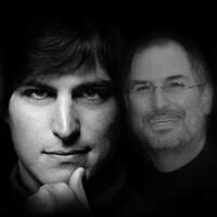 "CNN to air ""Steve Jobs: The Man in the Machine"" documentary this Sunday"