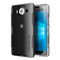 No broken Windows - here are 5 of the best Microsoft Lumia 950 cases