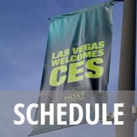 CES 2016 schedule: What happens when