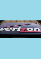 Verizon dreaming of a smartphone Xmas