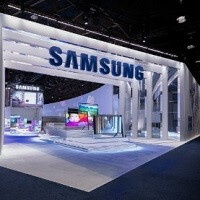 Liveblog: Samsung's press conference at CES 2016