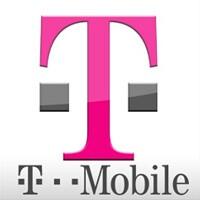 EFF: T-Mobile's Binge On is throttling video streaming speeds