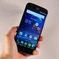 ZTE Grand X 3 hands-on