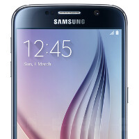 Samsung Galaxy S7: Note 5-like form factor, protruding camera and more