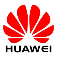 Huawei's smartphone revenue reportedly jumped 70% last year