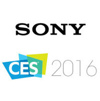 Tune in for Sony's CES 2016 live stream right here