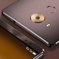 Huawei Mate 8 price unveiled: the handset won