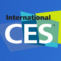 CES 2016: here