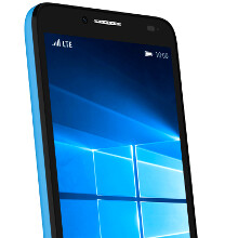 Alcatel OneTouch Fierce XL brings Win 10 on a budget to T-Mobile