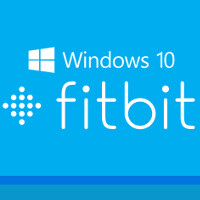 Fitbit's Windows 10 app just became prettier and faster courtesy of
