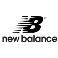 Intel and New Balance to develop an Android Wear powered smartwatch for runners