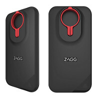 ZAGG's new portable charging station will power your iPhone and Apple Watch simultaneously