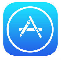 Apple App Store sales surpassed $20 billion in 2015, but slowed