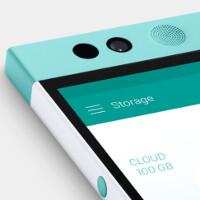 GSM version of the cloud-centric Nextbit Robin handset is set to ship on February 16th