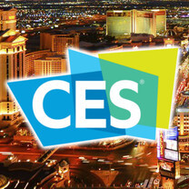 Best of CES 2016: here are the coolest devices on the show floor