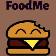 FoodMe app is Tinder for meal ordering