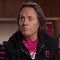 T-Mobile CEO John Legere responds to Binge On controversy with video; feature adds 14 new providers