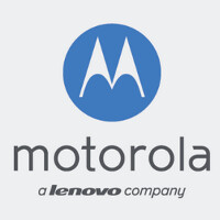 Lenovo to phase out Motorola name (UPDATE)