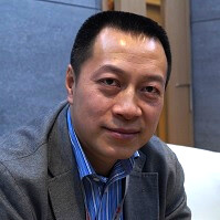 Interview: Huawei's VP of products and strategy