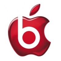 Apple prepping wireless earbuds under the Beats name?
