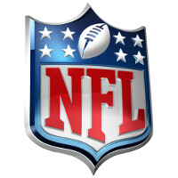 Google and Apple to compete for the rights to stream three NFL games to be played in London next year