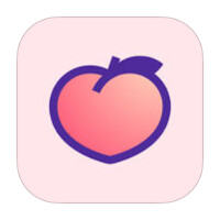 Peach could be your next social-networking app; it's available for iOS only at present